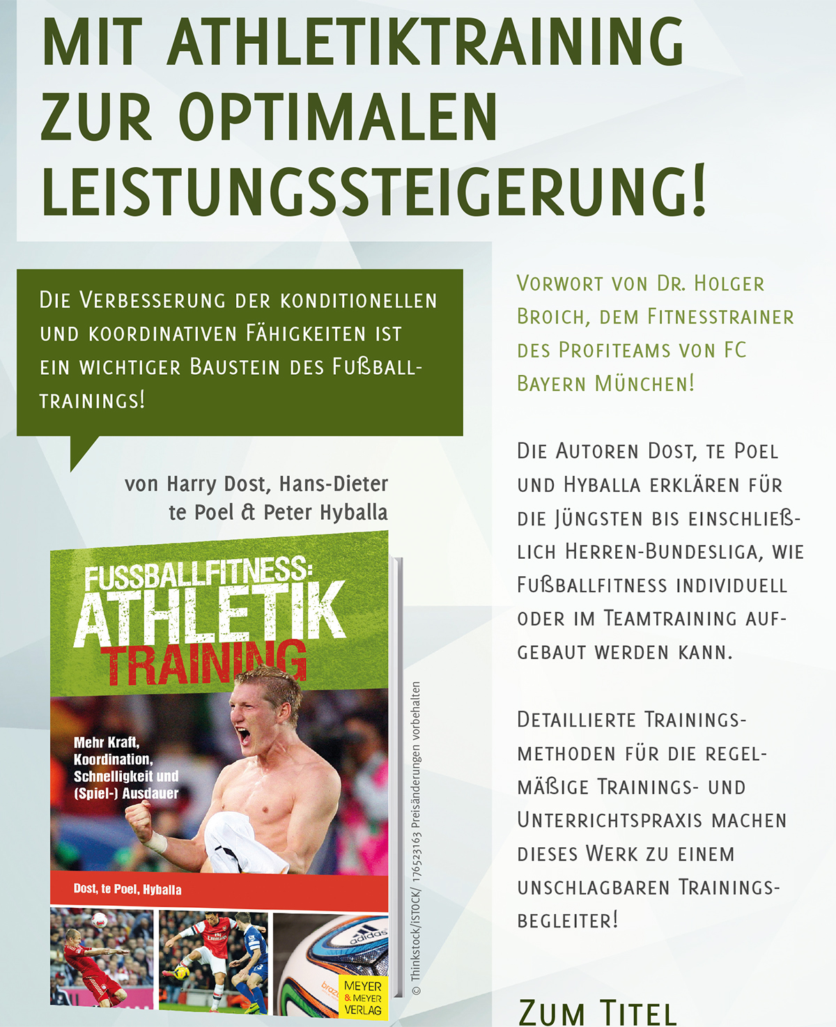 Athletiktraining1