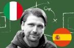 Peter Hyballa - Fussballexperte