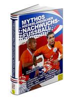 Niederländischer Jugendufßball